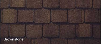 Grand Manor 187 American Shingles